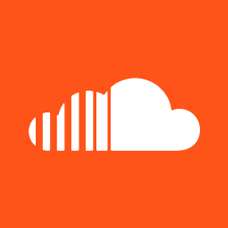 Soundcloud!